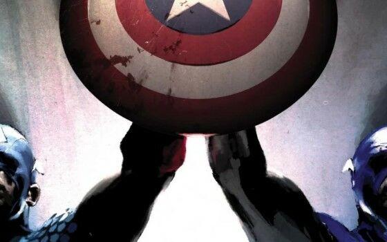 Fakta Perisai Captain America 6 4eed5