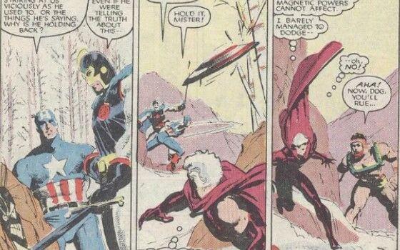 Fakta Perisai Captain America 7 1fc27
