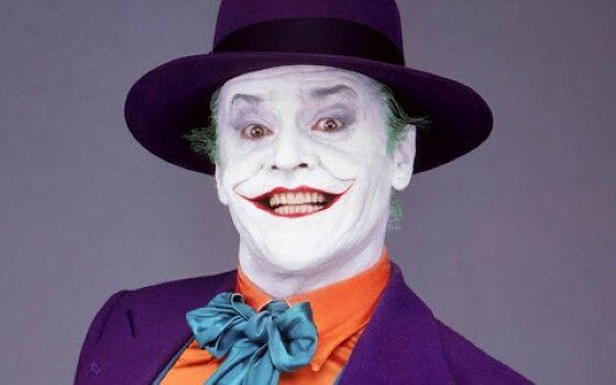 Pemeran Joker Terbaik 4 D293a