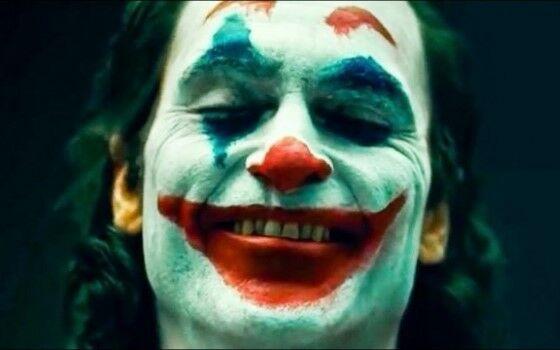 Pemeran Joker Terbaik 6 C1c48