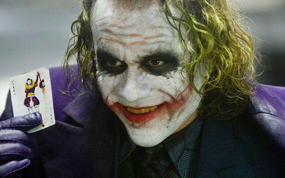 Pemeran Joker Terbaik 7 3f82d