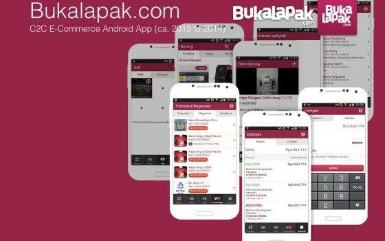 Aplikasi Hilang Play Store 2 94885