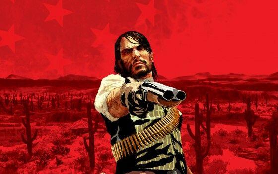 Gim Game Rockstar Games Terbaik 1 2e2dd