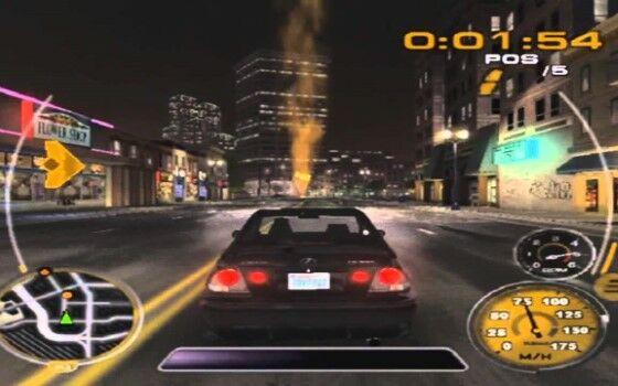 Gim Game Rockstar Games Terbaik 6 Eaeb5
