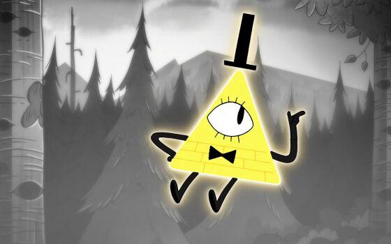 Kartun Illuminati 4 6d6cc