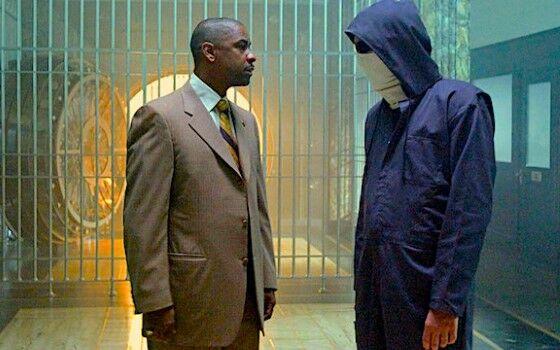 Film Tentang Penjahat 2 894c3