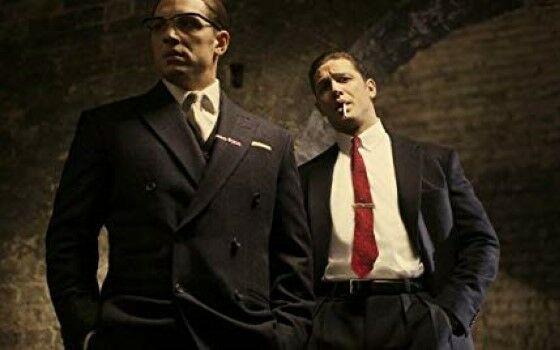 Film Tentang Penjahat 6 B2d39