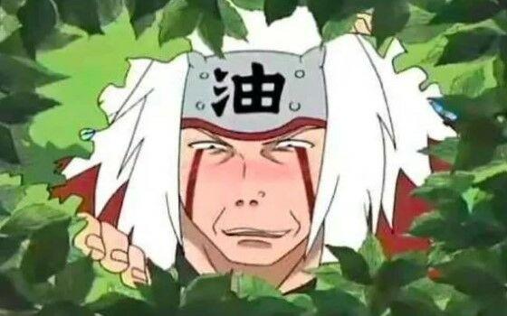 Karakter Anime Haus Kasih Sayang 2 57412