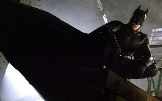 Nonton Film Batman Begins 1 5d094