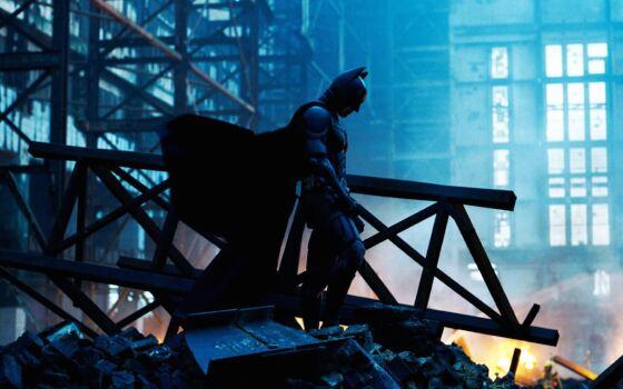 Nonton Film The Dark Knight 1 Bad21