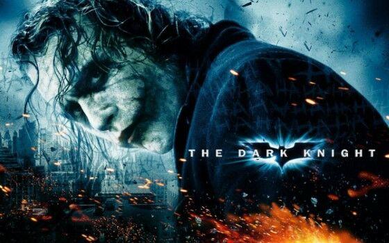 Nonton Film The Dark Knight 2 De6d9