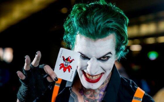 Waspada Virus Joker 1 59eb5