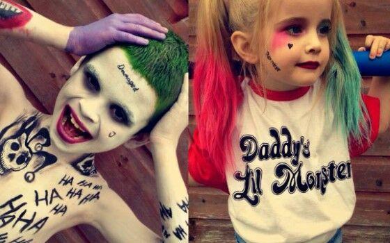 Bahaya Film Joker 2 72df0