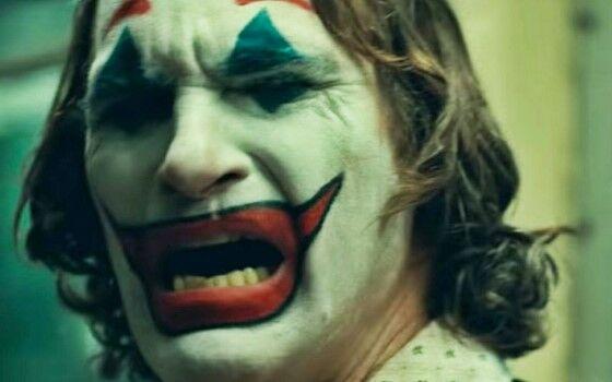 Bahaya Film Joker 3 38495