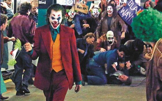 Bahaya Film Joker 5 A1075