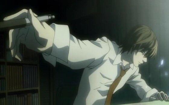 Karakter Anime Mengalahkan Saitama 3 1263a