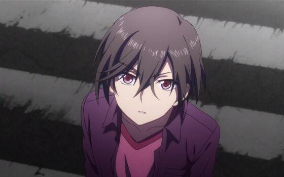 Karakter Anime Mengalahkan Saitama 5 558bd