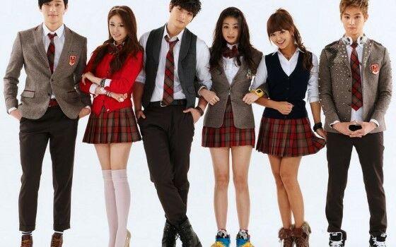Drama Korea Enggak Laku 2 3fb0f