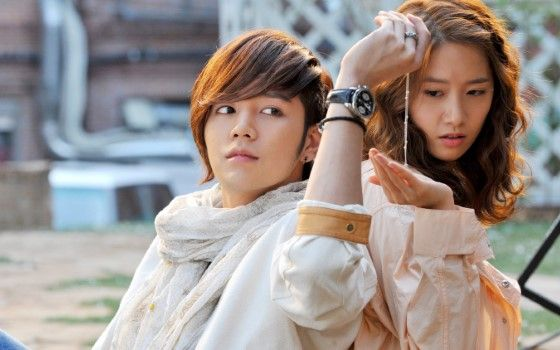 Drama Korea Enggak Laku 5 376a0