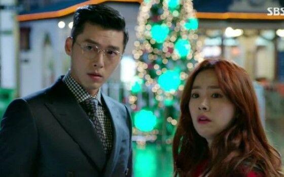 Drama Korea Enggak Laku 7 021c5