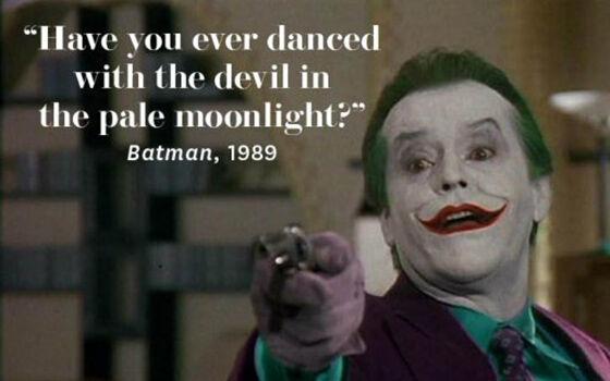 Kata Kata Joker 4 E6adb