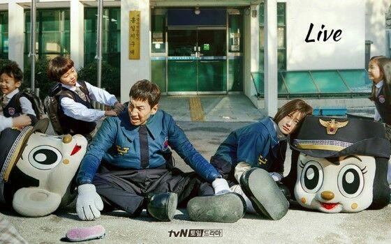Drama Korea Paling Kontroversial 1 3eeb4