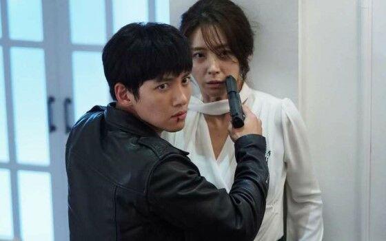 Drama Korea Paling Kontroversial 5 824d7