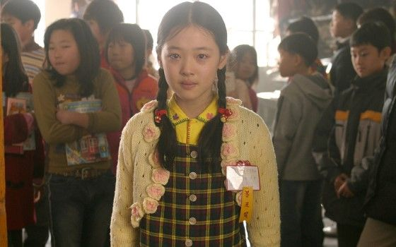 Film Drama Sulli 3 4c6c6