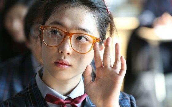 Film Drama Sulli 8 4952a