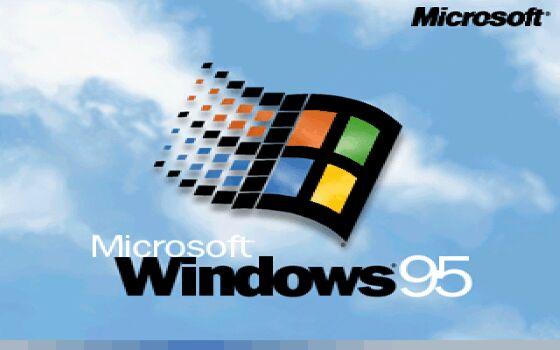 Kasus Hukum Microsoft 1 33b8b
