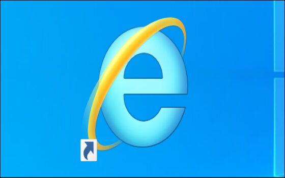 Kasus Hukum Microsoft 2 2c3ef