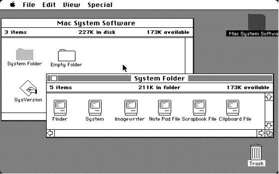 Kasus Hukum Microsoft 4 480bd