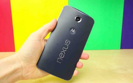Google Nexus Gagal 2 0fd8e