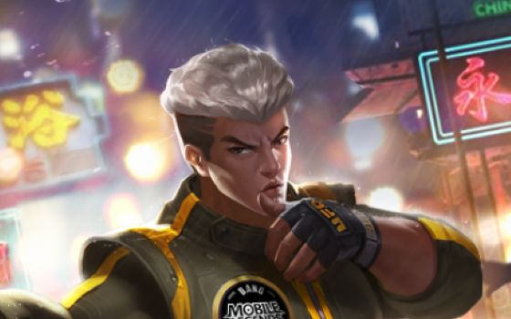Hero Mobile Legends Susah Dikendalikan 1 6da8e