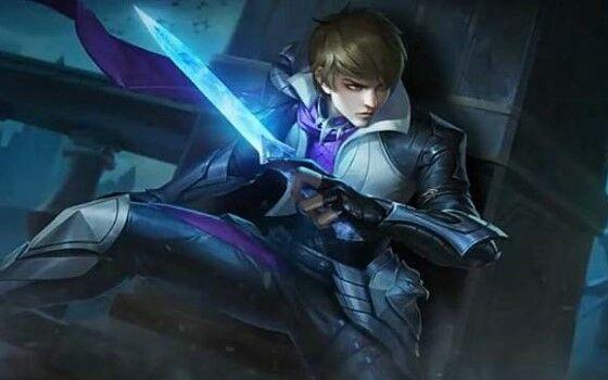 Hero Mobile Legends Susah Dikendalikan 3 Aa3c8