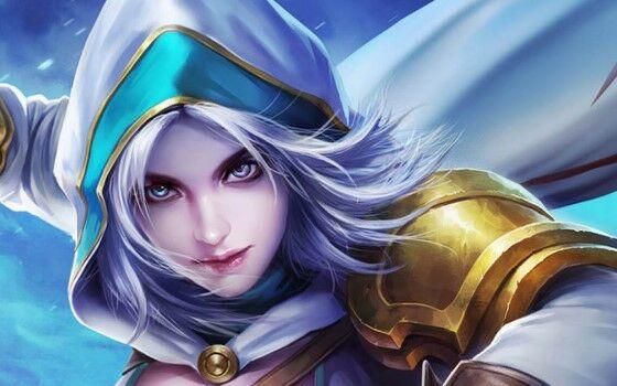 Hero Mobile Legends Susah Dikendalikan 7 8eb53