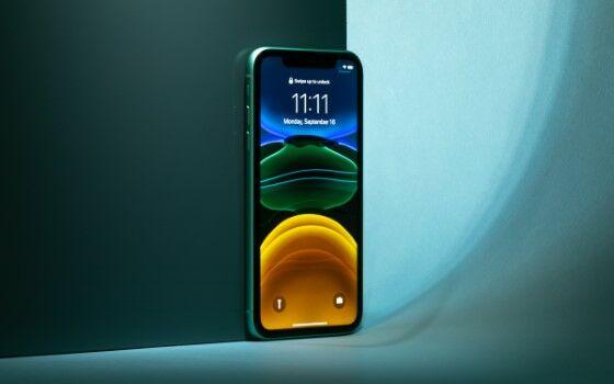Iphone Layar Ips 1 15ac3