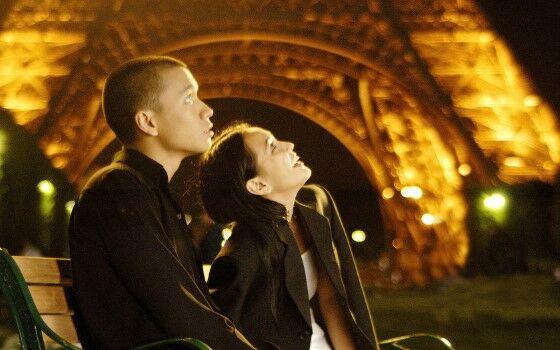 Nonton Film Eiffel Im In Love 2 2 24951