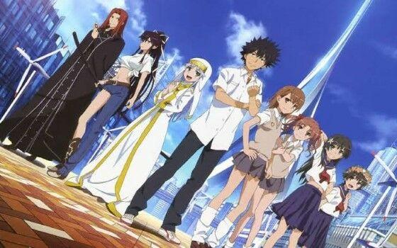 Anime Penyihir Terbaik 4 E4eb9