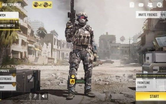 Bahaya Call Of Duty Mobile 1 2f0a9