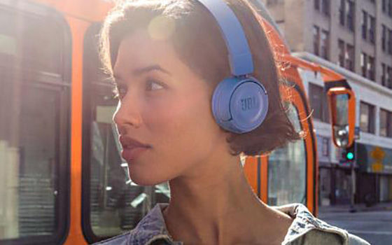 Headset Bluetooth Terbaik Jbl T450bt F1ad7