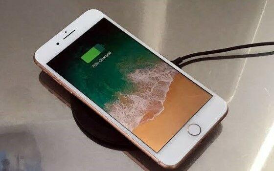 Perbedaan Iphone 7 Dan Iphone 8 5 A8e3f