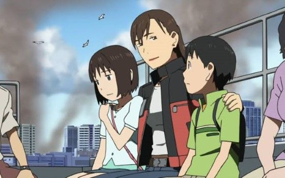 Anime Terinspirasi Kisah Nyata 4 9faf2