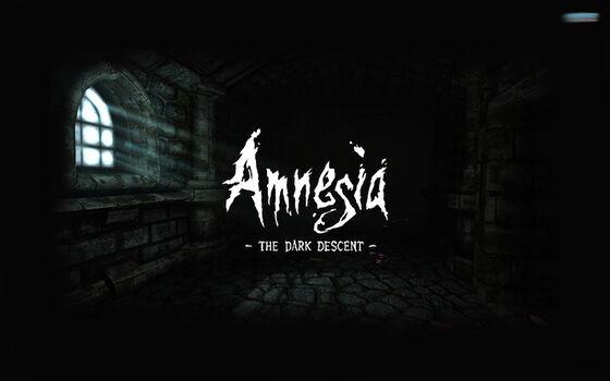 Amnesia 3c6a1