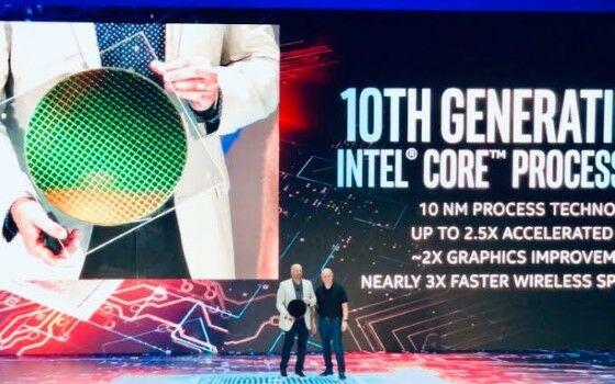 Alasan Beli Intel Gen 10 0 13a42