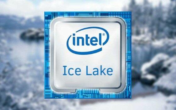 Alasan Beli Intel Gen 10 1 Ad5fd