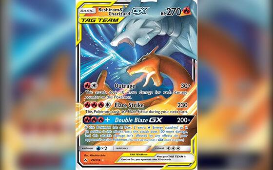 Kartu Pokemon Overpowered A5 916dc
