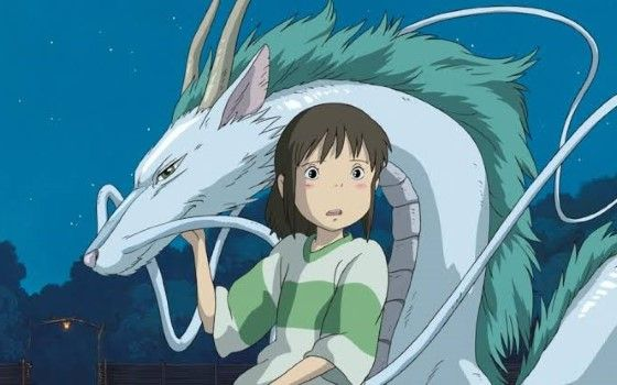 Film Anime Studio Ghibli 1 8758f