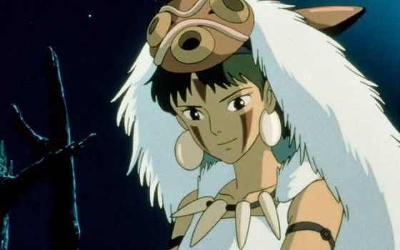 Film Anime Studio Ghibli 2 116f7