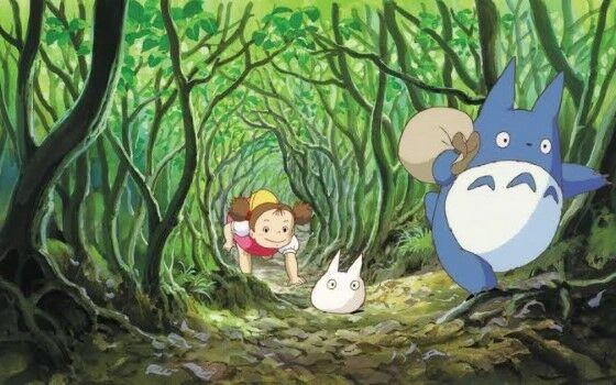 Film Anime Studio Ghibli 4 0e1b9